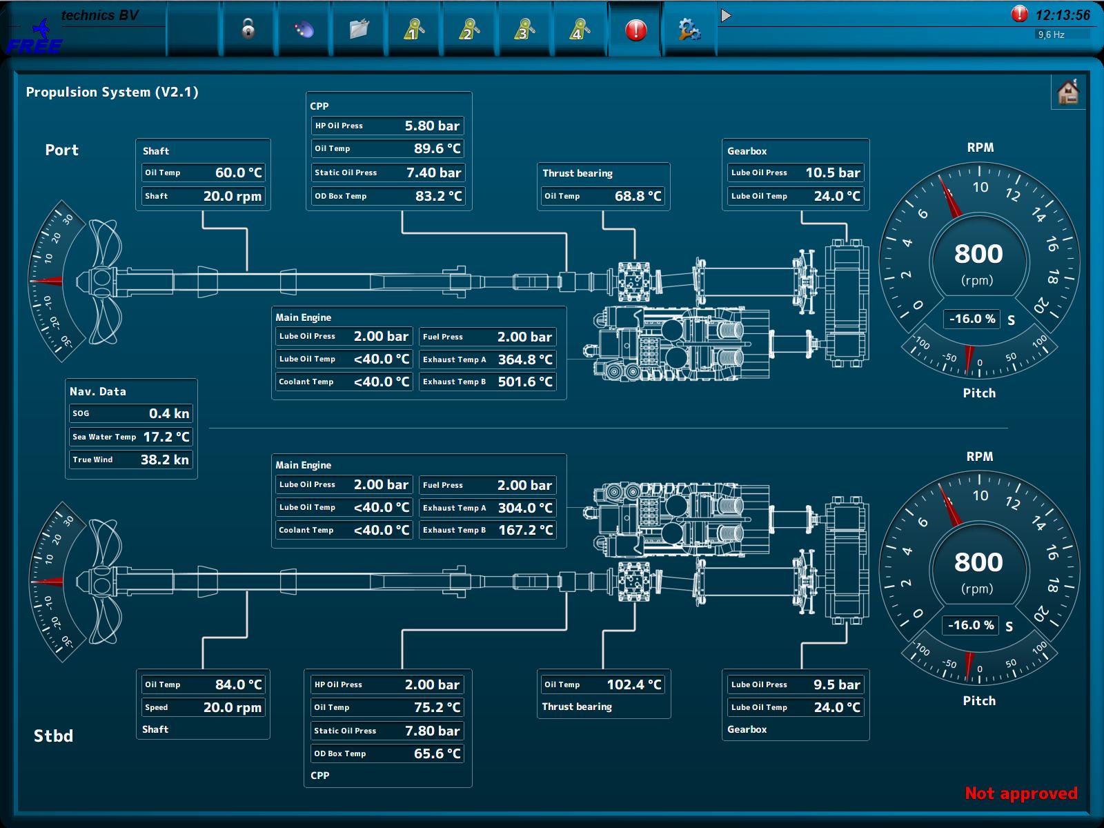 Mitsubishi Diesel Engine K4n Y231nsa K4n Y231nsb Operators Manual 8756 P in addition Leader also Page2 furthermore Hatz Engine 1d30 1d40 1d41 A1d35 A1d40 A1d41 1d60 1d80 Parts Manual 3294 P further Viewtopic. on engine diagrams